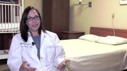 Stephanie-Zandieh-MD-Back-To-School-Sleep-Tips