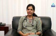 Sleep Apnea Symptoms, Causes, and Treatment Options | Dr. Shivani Swami (Hindi)